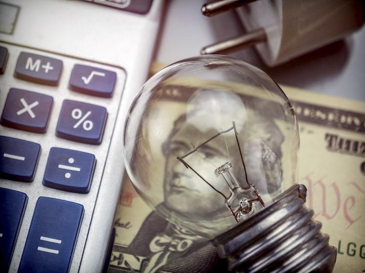 Mercato Tutelato: Fine a Luglio 2020 per l'Energia Elettrica e Gas