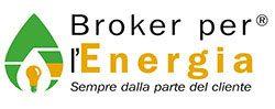 Broker per l'Energia e Gas